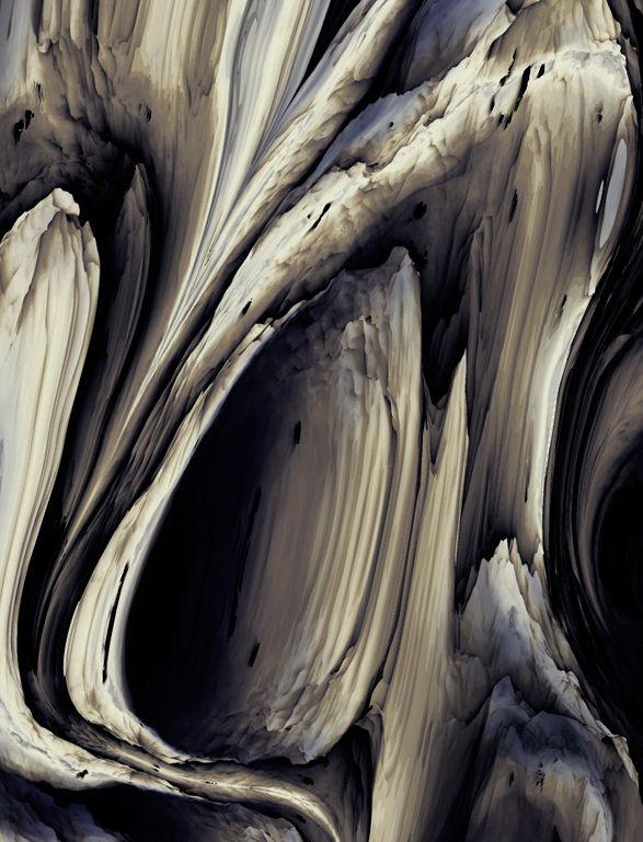 ~~~~ // Reckless Texture