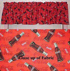 coca cola kitchen rugs coca cola curtains http www