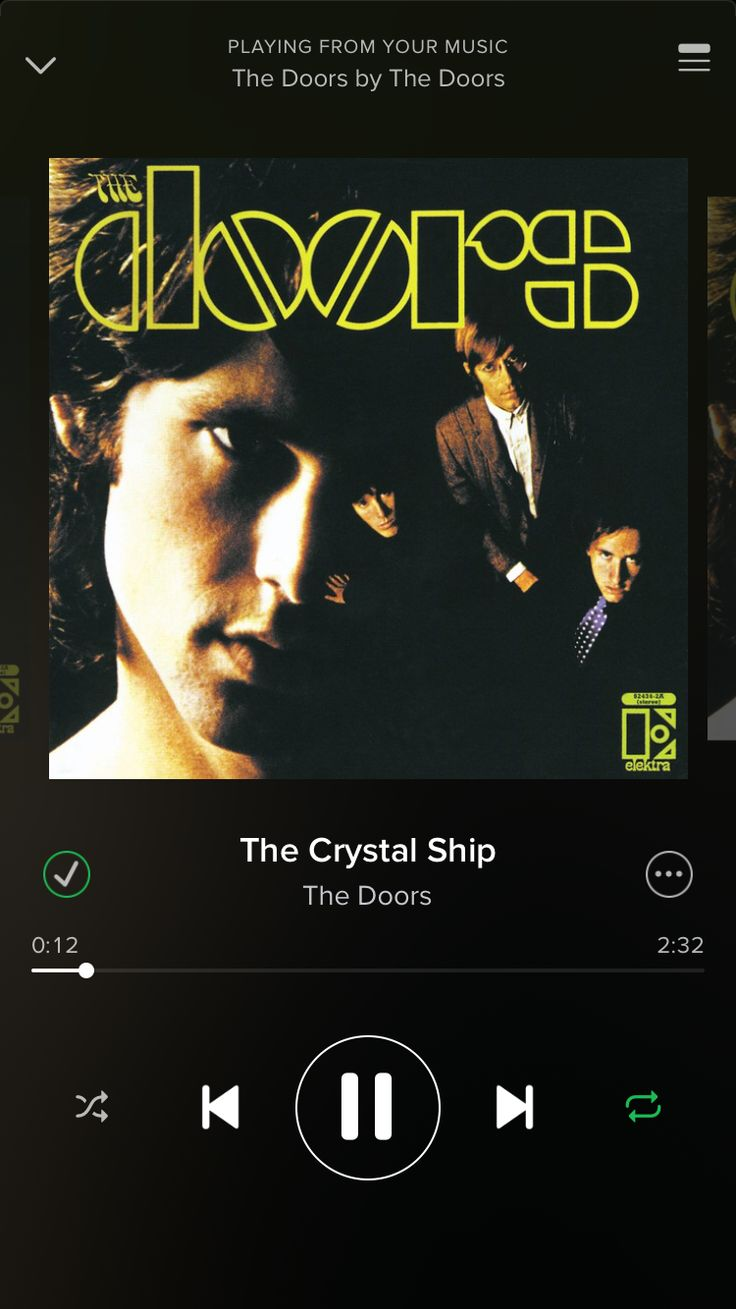 Pin By Justin Jt On Music Of My Vida Crystal Ship Light My Fire Indie Rock