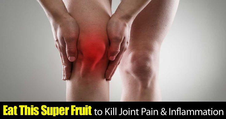 supr-fruit-joint-pain-22820151271