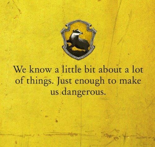Hufflepuff Aesthetic Collage By Me Aesthetic Collage Hufflepuff Aesthetic Ravenclaw Aesthetic