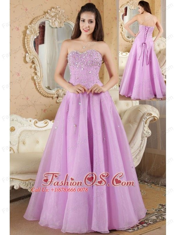1 prom dress store on flatbush