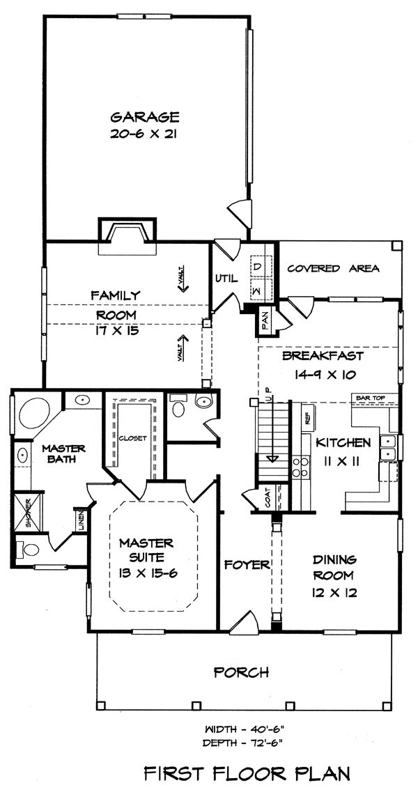133 best melissas house plans images on pinterest home plans plans with floor plans by accredited home designers styles include country house plans colonial victorian european and ranch blueprints for small malvernweather Choice Image