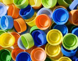 Jay Plastics Companies is one of the best Plastic Caps Manufacturers in Mumbai