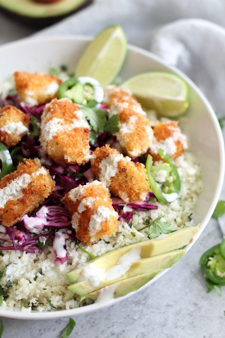 Best 25 salad bar ideas on pinterest salad bar near me for Fish tacos near me