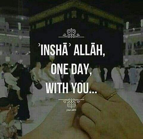 dear future husband islam - photo #5