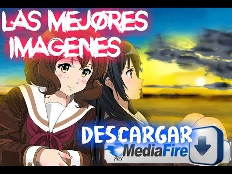 IMAGENES REINA Y KUMIKO HD