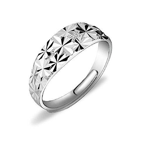 Anillo ajustable de plata esterlina S990 brillante con di... https://www.amazon.es/dp/B00PVZYXPC/ref=cm_sw_r_pi_dp_U_x_R3VCAbNNQJM4N