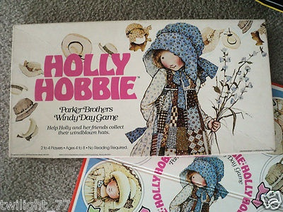 Holly hobby coupons