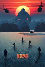 Kong: Skull Island Full_Movie  Watchnow ➡ http://watch.myboxoffice.club/movie/293167/kong-skull-island.html Release : 2017-03-08 Runtime : 118 min. Overview : Explore the mysterious and dangerous home of the king of the apes as a team of explorers ventures deep inside the treacherous, primordial island. To Watch follow this step: 1. Create your account for free. 2. Browse your movie. 3. Stream or download your movie. 4 Enjoyyy......and Thanks for watching