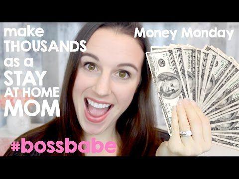 make money online now xxi streaming movie