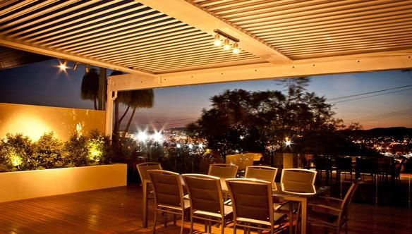 Pergola Design Ideas - Get Inspired by photos of Pergola Designs from Eclipse Patios and Extensions - Australia | hipages.com.au