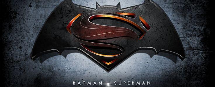 Crítica Filme | Batman vs Superman: A Origem da Justiça