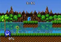 SonicGames.com - Play Sonic Games Free at SonicGames.com!
