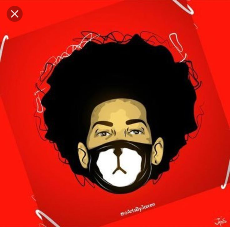 The Boondocks Quotes About Relationships also Face 2 666458530 likewise Ayo Teo Wallpapers moreover Watch likewise Bape Wallpaper. on boondocks cartoon bape