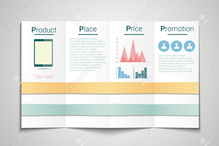 17 best images about marketing strategies on pinterest for Asthma brochure template