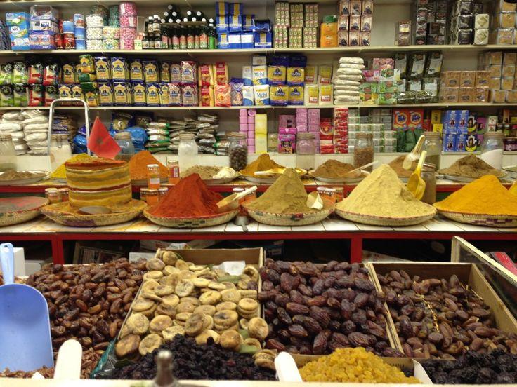 Open Keuken Beverwijk : in Beverwijk is van alles te vinden voor de Midden-Oosten keuken