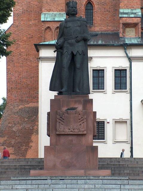 Gniezno, Poland