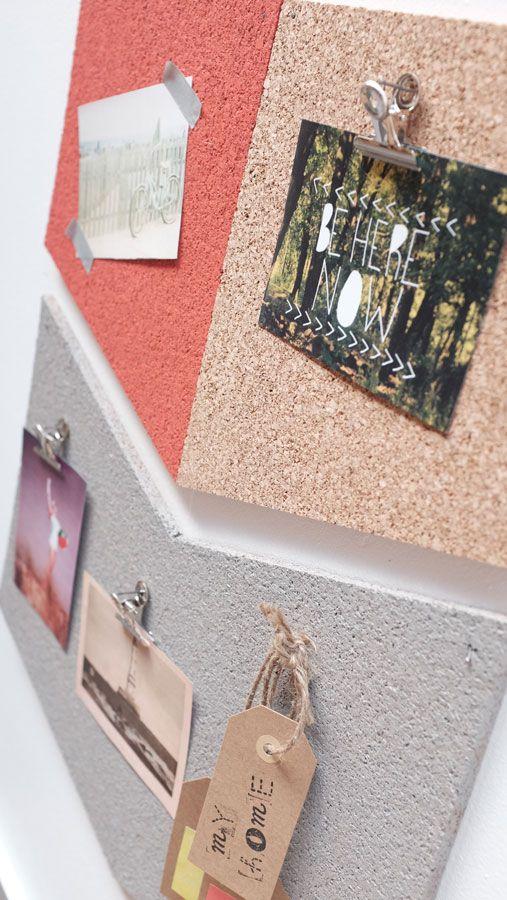 les 25 meilleures id es de la cat gorie p le m le photo sur pinterest cadre photo pele mele. Black Bedroom Furniture Sets. Home Design Ideas