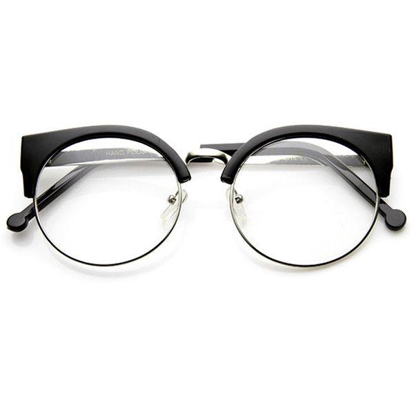 639 best Glasses images on Pinterest | Sunglasses, Eye glasses and ...
