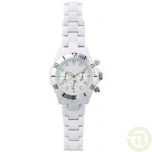 Relatiegeschenk trendy horloges: http://www.bedrukte-horloges.nl/tijd/bedrukte-horloges/horloge-trendy.html  De horloges zijn verkrijgbaar in diverse varianten. Op onze website vindt u horloges voor zowel mannen als vrouwen. Maar wat dacht u er bijvoorbeeld van om te kiezen voor een dames en heren horlogeset? Zo hebben uw klanten bij elkaar passende horloges om hun pols