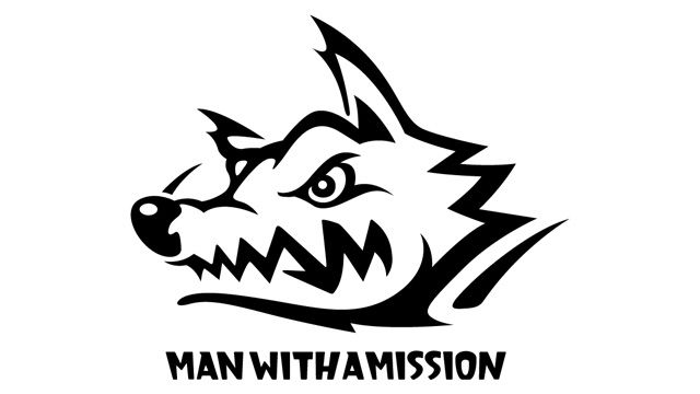 MAN WITH A MISSION | SonyMusic