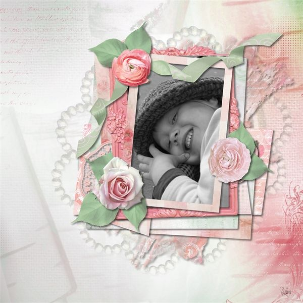 Sweetness by Ilonka's Scrapbooking Designs available at digidcrapboooking Boutique, digital Crea and Go digital Scrapboooking  Heaped Template by SUS Designs available at Scraps n Pieces http:// 25% off for a limited time http://www.digiscrapbooking.ch/shop/index.php?main_page=index&manufacturers_id=131&zenid=505e549644797992fb6f20f38872706b http://digital-crea.fr/shop/?main_page=index&manufacturers_id=177…