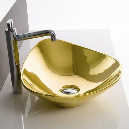 The Bathroom Sink Design Stunning Decorating Design
