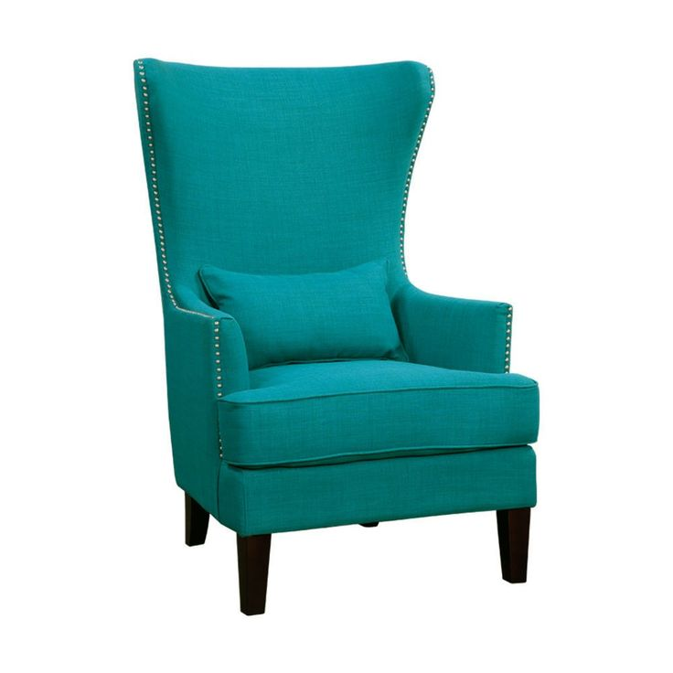 Best 29 Best Images About Teal Aqua Turquoise And Tiffany 400 x 300