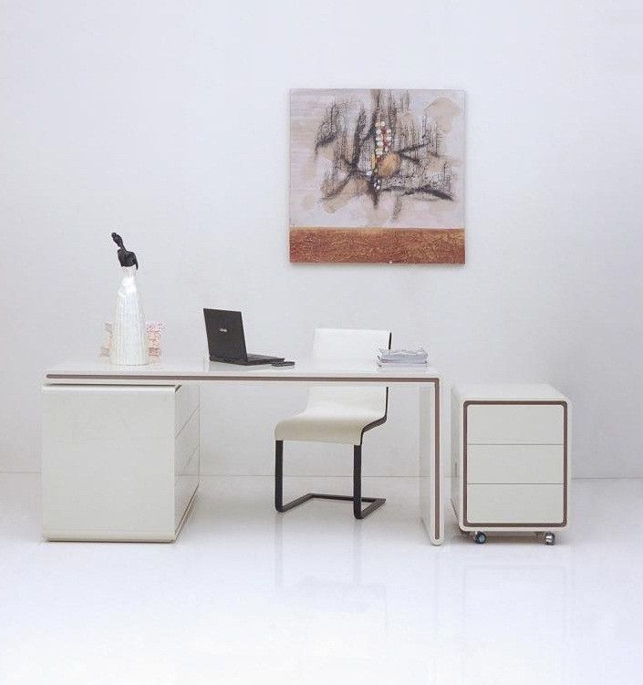 Modern Office Furniture Chicago Beauteous Design Decoration