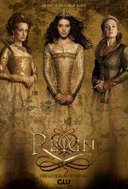Watch Reign Season 3 Episode 15. Mary, Queen of Scots, faces political and sexual intrigue in the treacherous world of the French court.