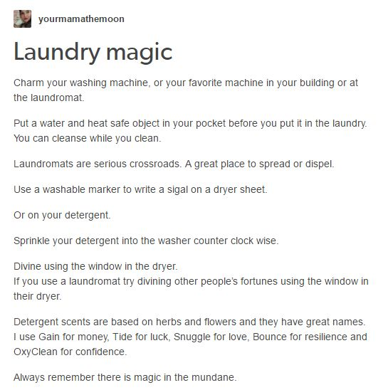 laundromat essay The laundry room is a full-service, including wash, dry, fold, dry cleaning,  repairs and alterations, pick-up and delivery, coin operated laundry service  dedicated.