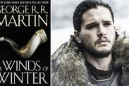 Winds of Winter: Does THIS prove Jon Snow will MURDER Daenerys for the Iron Throne? - https://buzznews.co.uk/winds-of-winter-does-this-prove-jon-snow-will-murder-daenerys-for-the-iron-throne -