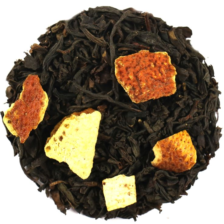 Tea of the day: White Lady Tea  Named after one of several ghosts that haunt Pluckley, Our White lady is a delicately scented black tea, with pieces of dried lemon, perfumed, citrus notes and a smooth, comforting aroma of lemons.  Find out more on our website here: https://www.tea-and-coffee.com/white-lady-tea