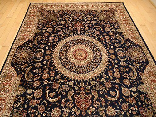 Best Home Decor Images On Pinterest - Living room rugs amazon