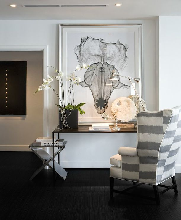 Foyer Living Room Furniture Poses : Best wing chair images on pinterest armchairs