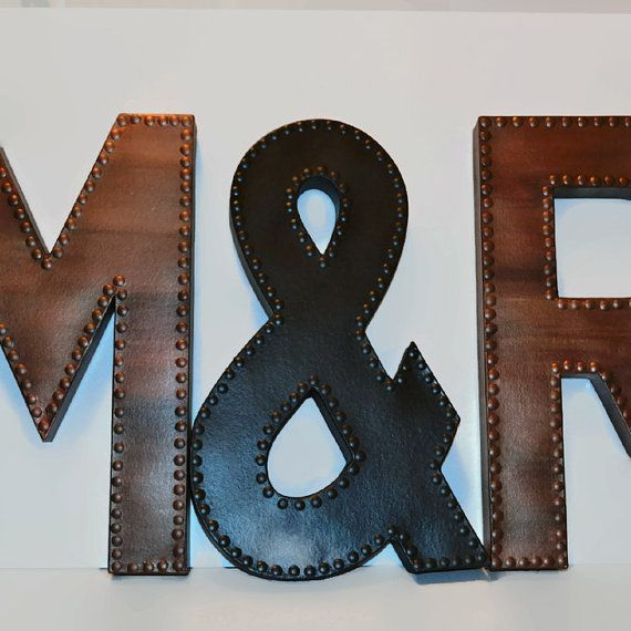1000 ideas about metal letters on pinterest hobby lobby for Metal marquee letters hobby lobby