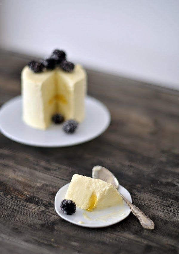 73 best Rezepte Eis images on Pinterest Ice candy, Ice cream and