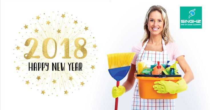 We can't thank you enough for the assistance that you extended to us in the year gone by and hope that the New Year would gift us your continued patronage. Happy 2018!!