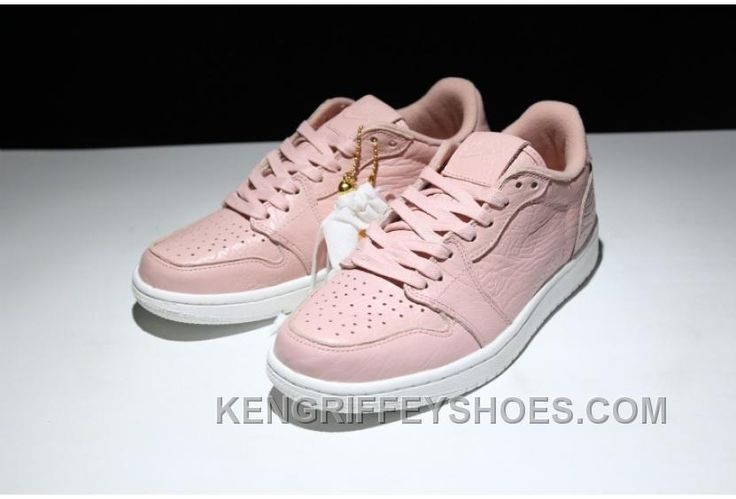 https://www.kengriffeyshoes.com/air-jordan-1-air-retro-low-ns-848775805-pink-white-top-deals-jc4x6i.html AIR JORDAN 1 AIR RETRO LOW NS 848775-805 PINK WHITE TOP DEALS JC4X6I Only $107.70 , Free Shipping!