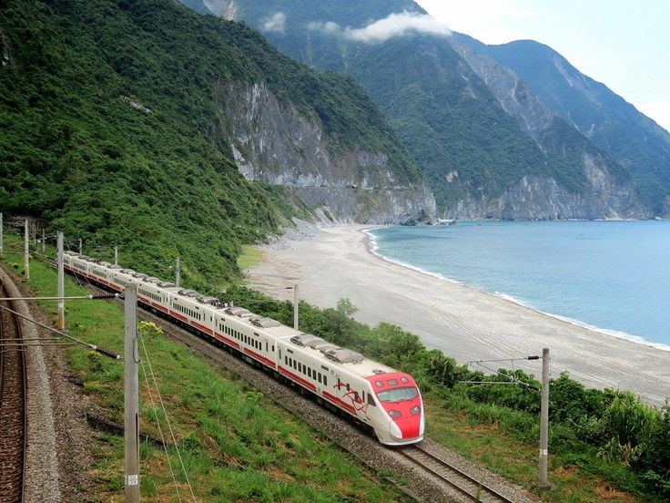Japan railways. Unknown location.