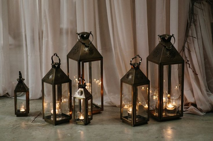 Meghan K Sadler - Amy Osaba Flower Workshop - The Bridal Theory - 1 -2