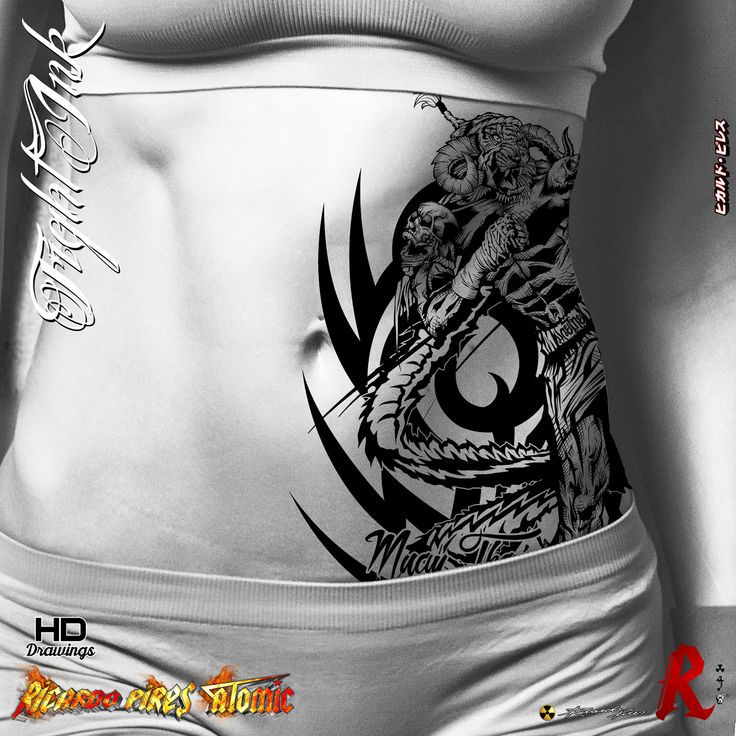 Muay Thai Tattoo Ideas And Their Meanings: Best 25+ Muay Thai Tattoo Ideas On Pinterest