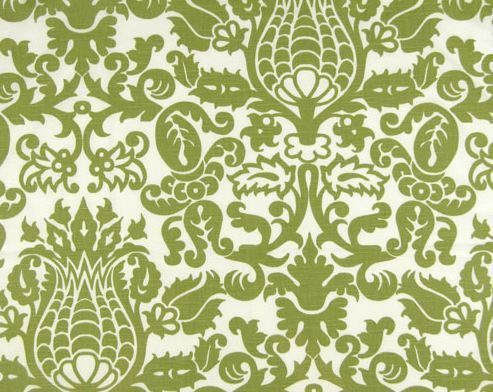Hey, I found this really awesome Etsy listing at https://www.etsy.com/listing/82087998/wedding-olive-green-and-white-damask
