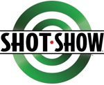 SHOT Show to Stay at Sands Expo Las Vegas through 2018 - Recorded Over 67,000 in attendance for the 2014 Show, Limited to dealers, wholesalers, and persons within the outdoor & shooting industry, and  not open to the general public, it is still the Largest show of its kind in the world!