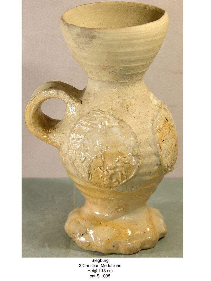 1000 Images About Siegburg Stoneware On Pinterest 16th