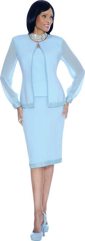Susanna 2015 Church Suits, Womens Church Suits, Church Dresses, church Hats - Rapture Gold Upscale Women's Church Suits, Dresses, Hats For Ladies