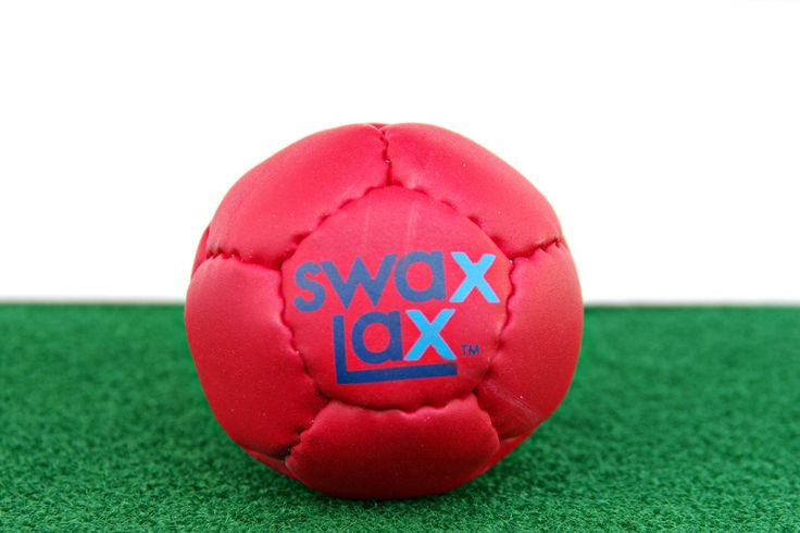 Squishy Lacrosse Ball : Soft Weighted Lacrosse Training Balls Colors, The o jays and Training