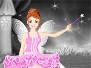 Joaca joculete din categoria jocuri cenusareasa http://www.hollywoodgames.net/dress-up/5726/halloween-dress-up-game sau similare jocuri de facut mancare