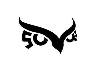 894 best images about owl designs on pinterest vintage
